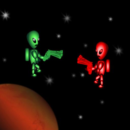 Go Mars 3