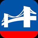 Bridging App icon