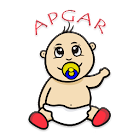 Test de Apgar icon