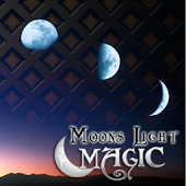 Moons Light Magic