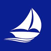 Novi Brod