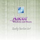 Alcor Windows & Doors