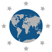 Diplomatic Council