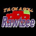 Rawtzee Pro icon