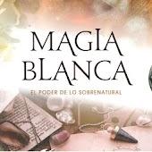 Hechizos enamorar Magia Blanca