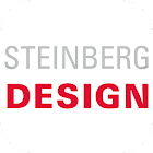 Steinberg Design icon