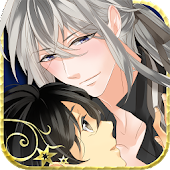 Vampire Darling【BL,yaoi game】