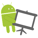 Whiteboard for Android icon