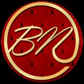 Bella Naija Blog