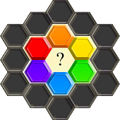 War of Colors (free)