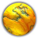 Marble Arena 2 icon