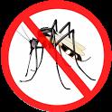 Mosquito Repellent vs AEDES icon