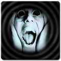 Game Horror Sounds version 2015 APK
