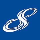 ServusPlace icon