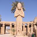 Egypt:Karnak Temple(EG002)