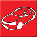 Auto Parts For Sale logo