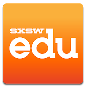 SXSWedu – Official 2014