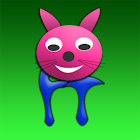 FaceTrick icon