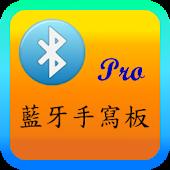 Bluetooth Handwrite Pad Pro