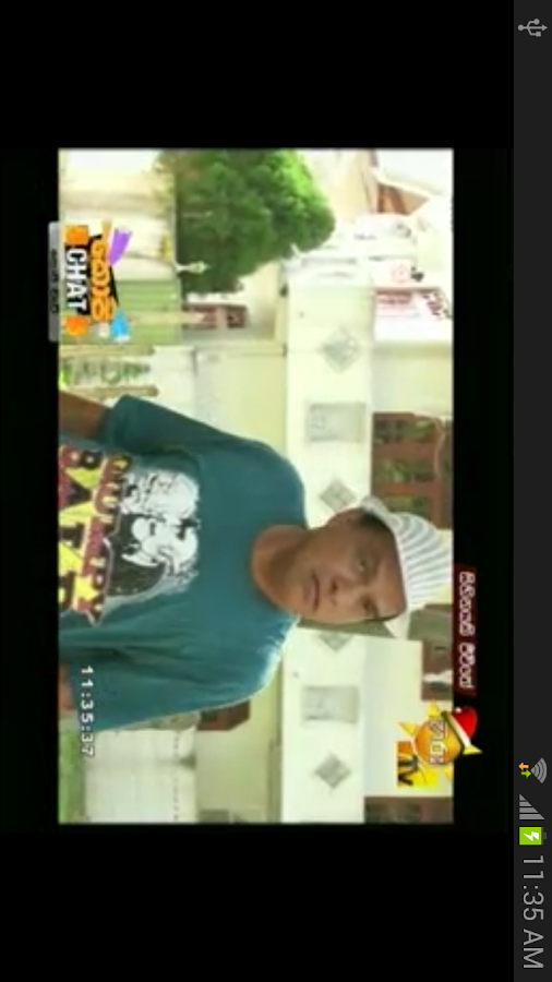 Hiru TV - Sri Lanka- screenshot