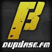 Dubbase.FM - Dubstep Radio