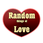 Random things of Love