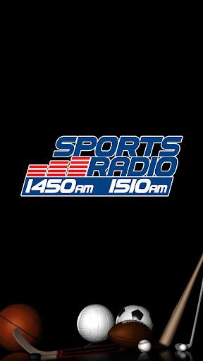 Sports Radio Beaumont