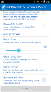 玩工具App|Intel® Performance Viewer免費|APP試玩