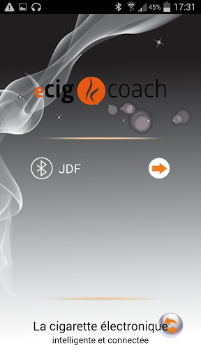 Ecig-Coach