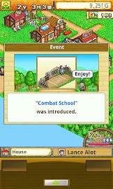 Dungeon Village Screenshot 6