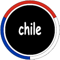 Chile Icon Pack icon