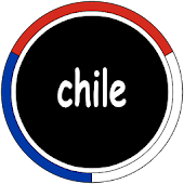 Chile Icon Pack