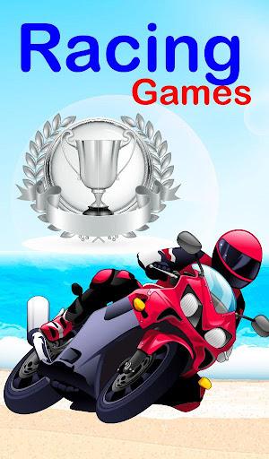 玩免費賽車遊戲APP|下載レースゲーム app不用錢|硬是要APP