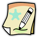 QuickNote Notepad Notes icon
