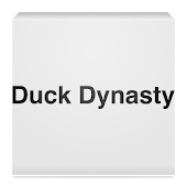Duck Dynasty Quiz