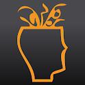 Think!Pack Pro logo