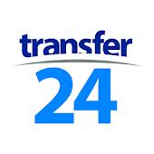 Transfer24