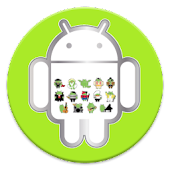 MWC Android Pin Hunter