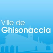 Ville de Ghisonaccia