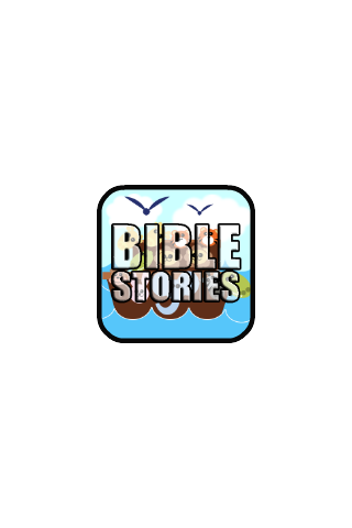 Chinese and English Bible - Android Apps on Google Play