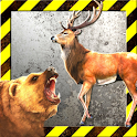 3D Hunting 2015 icon