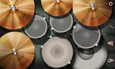Classic A Drum Kitのおすすめ画像1