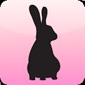 AnimalDesignBattery logo