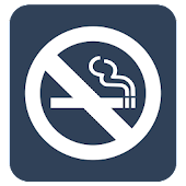 Smokes Pro