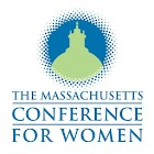 Mass Conference For Women icon
