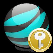 Exsoul Browser License Key