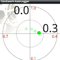 Clockwork AutoLogger (Lite) logo