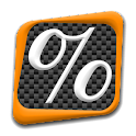 myProfit – AdFree logo
