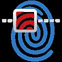 Fingerprint Matcher icon