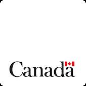 Canada Matchmaking
